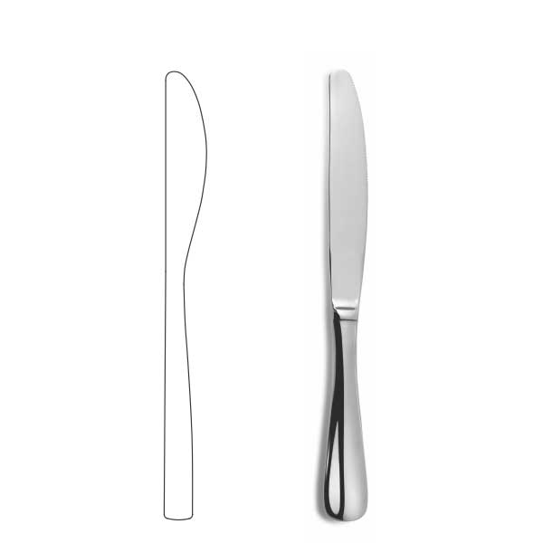 Нож за предястие - FRANCES Baguette
