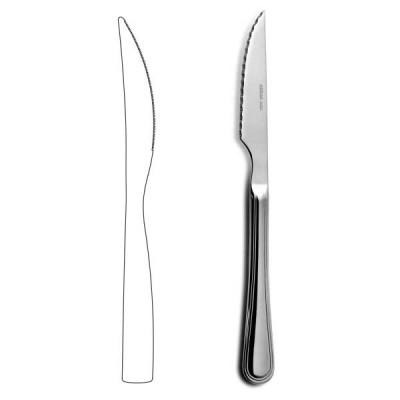 Steak knife - Bilbao