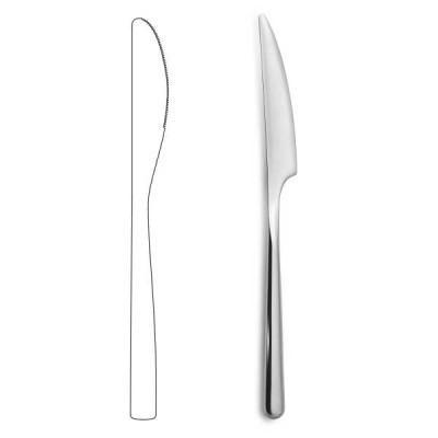 Нож за основно ястие - Canada