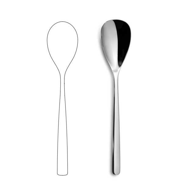 Table Spoon - Canada