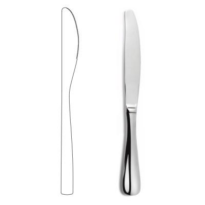Table knife - Frances Lacassa Granada