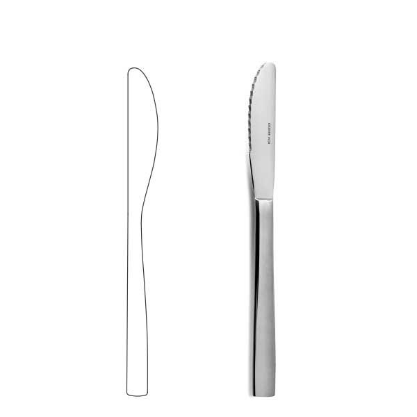 Нож за предястие- HOTEL EXTRA