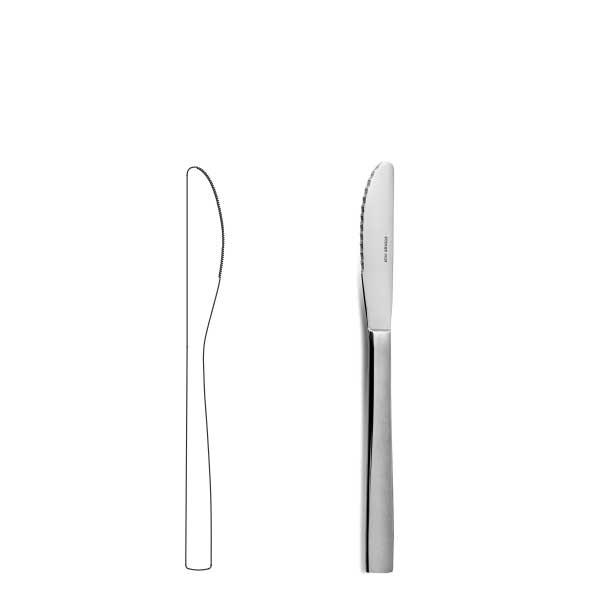 Нож за торта - HOTEL EXTRA