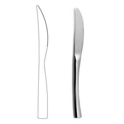 Нож за стек - Madrid