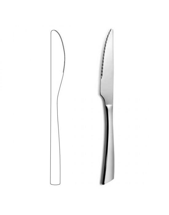 Нож за основно ястие - Nice