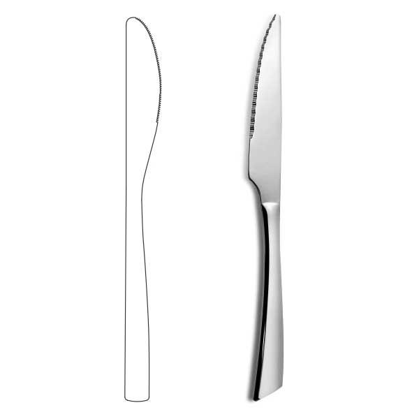 Table knife - Nice