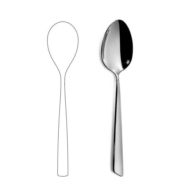 Table Spoon - Nice