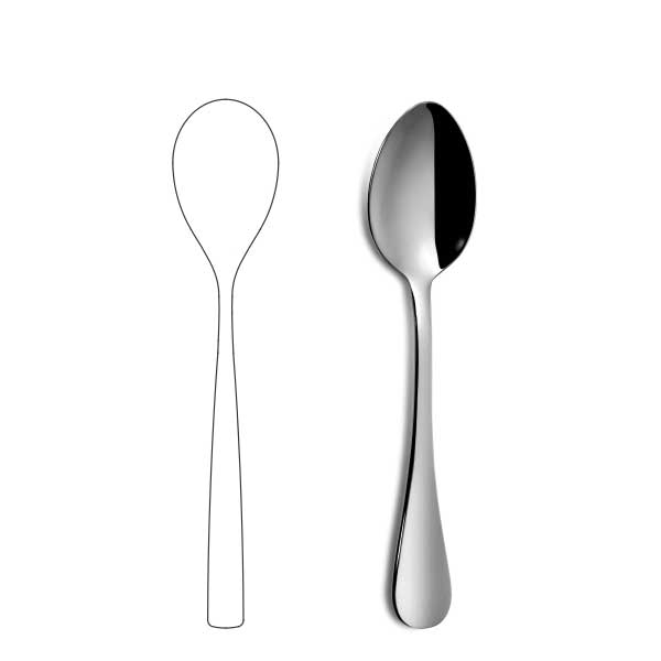 Table spoon - NORDIC