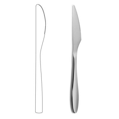 Основен нож - Online ECO