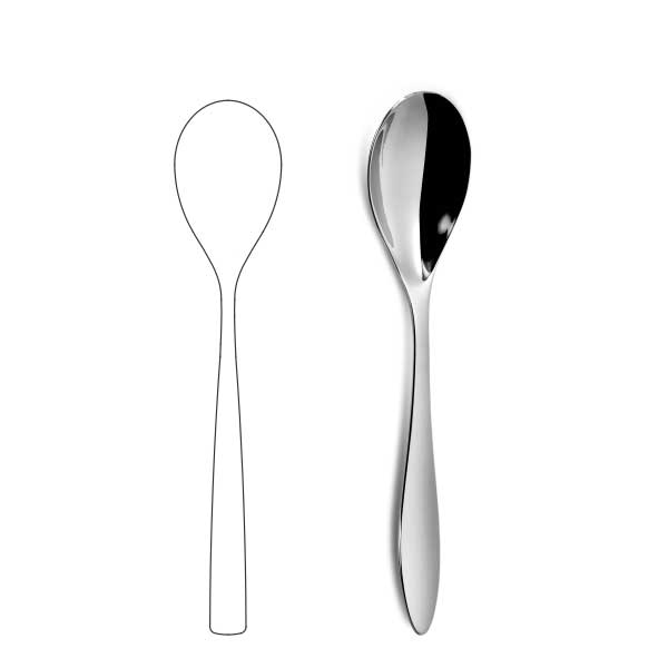 Table spoon - Online
