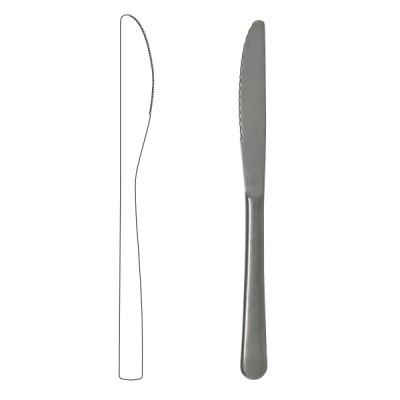Table knife - Sevilla Vintage