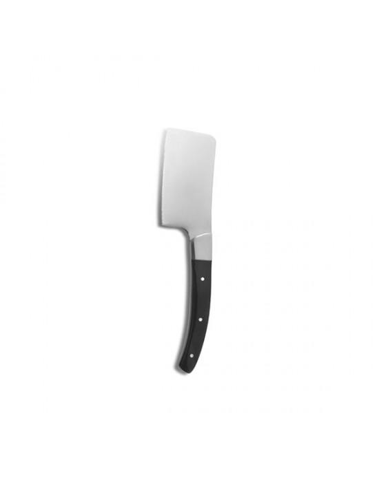 Нож за сирене Zermatt