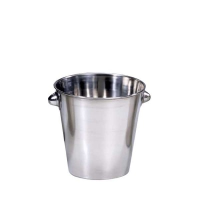 Ice Bucket - small