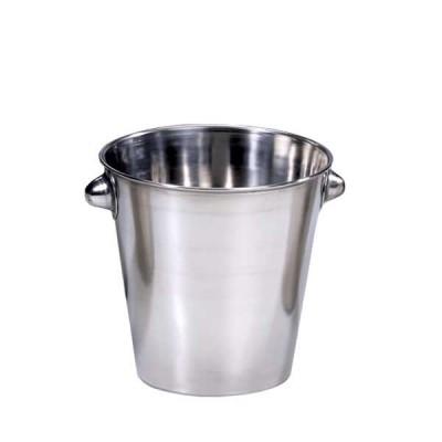 Ice Bucket - medium
