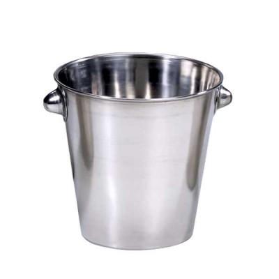 Ice Bucket - large
