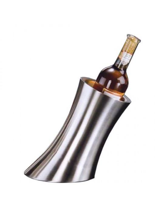 Изстудител за вино - Пиза