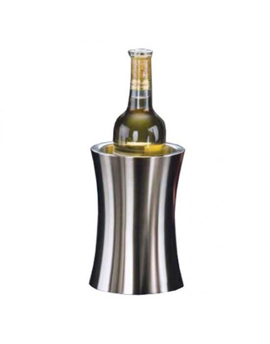 Изстудител за вино