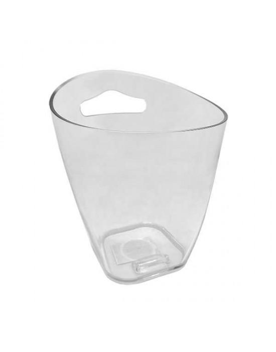 Ледосъдържател - 1,2l
