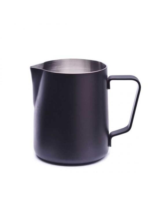 Бариста Кана за Мляко 350ml черно