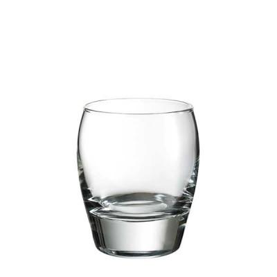 BARREL - 310 ml - alcohol - Durobor