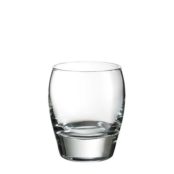 BARREL-310 ml
