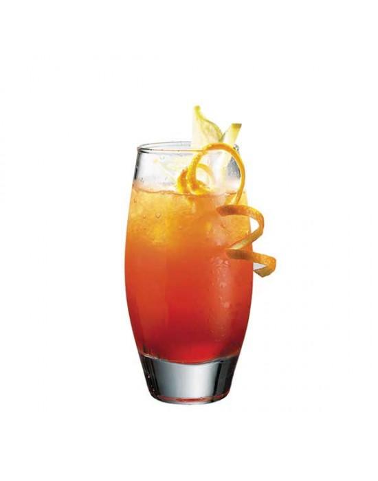 BARREL - 270 ml - коктейл - Durobor