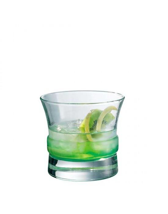 SATURNE - 280 ml - алкохол - Durobor