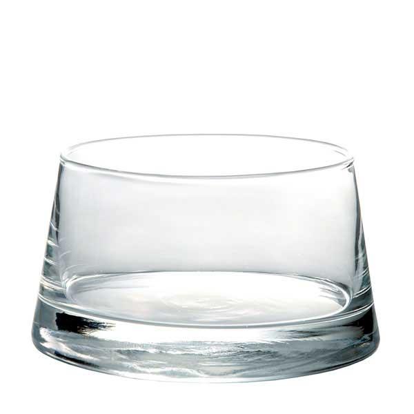 Vertigo  - 370 ml