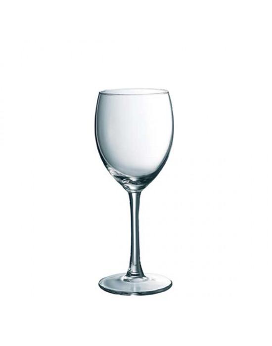 Fascination - 240 ml - вино - Durobor