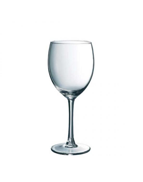 Fascination - 310 ml - вино - Durobor