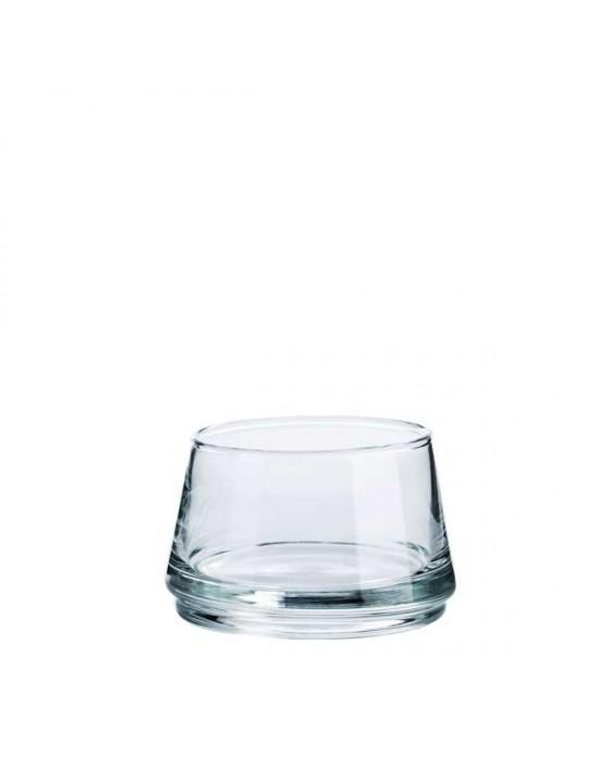 Vertigo - 120 ml - Durobor