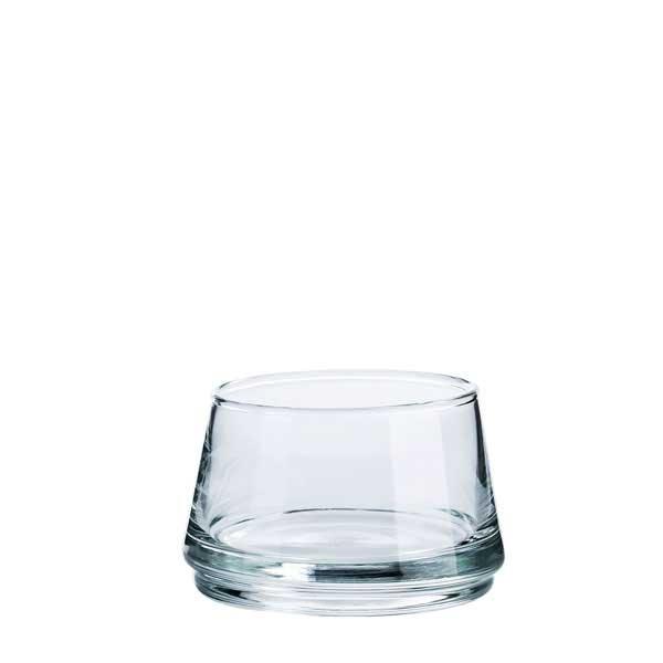 Vertigo - 120 ml