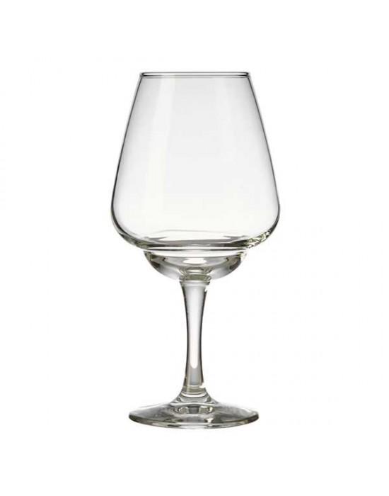 SPRITZ - 600 ml - коктейл - Durobor