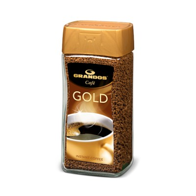 Грандос Gold 100 г