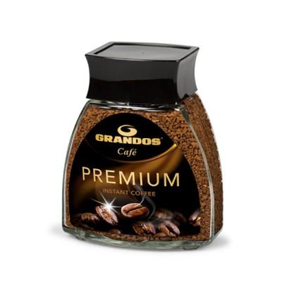 Грандос Gold PREMIUM 100 г
