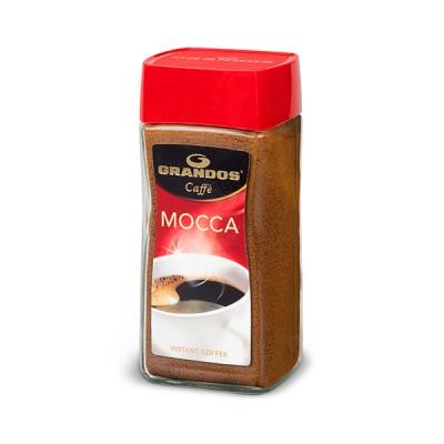 Грандос MOCCA 100 г