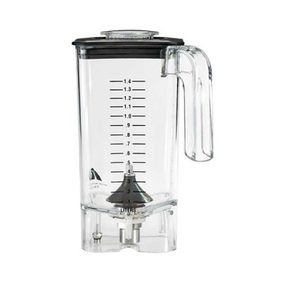 The AirWhip Frothing Jar for Quantum HBH950 Series