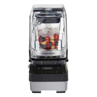 HB Quantum Blender HBH950 Series