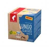 Julius Meinl Lungo Classico Nespresso съвместими капсули, 10 бр