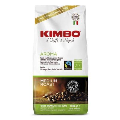 KIMBO BIO 100% - 1 kg