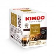 KIMBO ARMONIA A Modo Mio - 10 бр. х 8 г