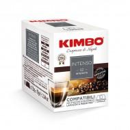KIMBO INTENSO A Modo Mio - 10 бр. х 8 г