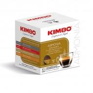 KIMBO ARMONIA Dolce Gusto - 16 бр. х 7 г