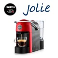 A MODO MIO - JOLIE - кафемашина