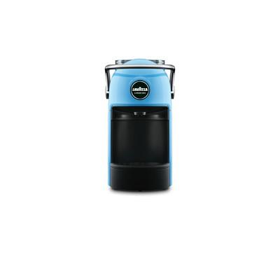 Lavazza - Кафемашина с капсули JOLIE - синя