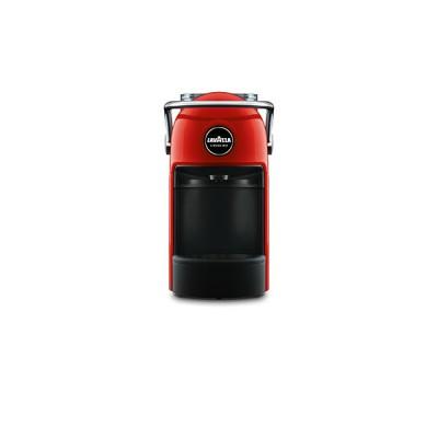 Lavazza - Кафемашина с капсули JOLIE - червена