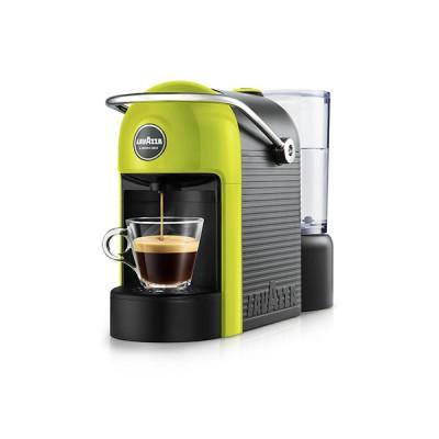 Lavazza - Кафемашина с капсули JOLIE - зелена