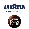 Lavazza DOLCE GUSTO - съвместими капсули кафе