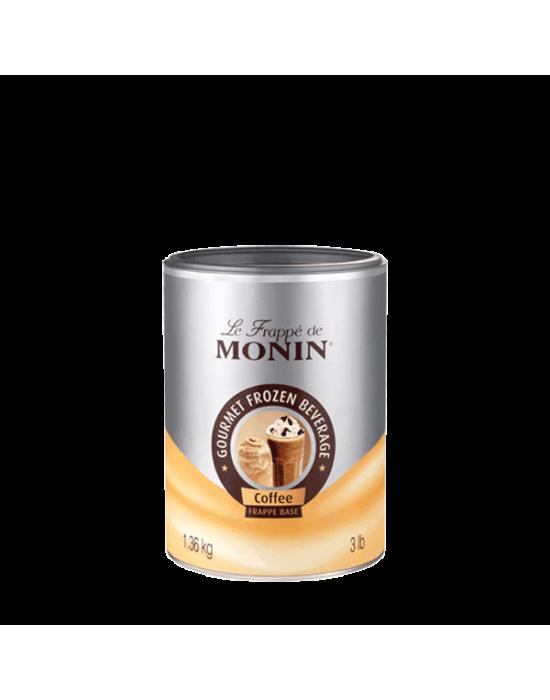 MONIN Фрапе Кафе 1.39kg