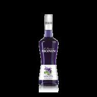 MONIN Ликьор Виолетка 0.7l